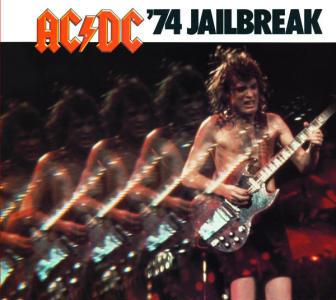 http://en.academic.ru/pictures/enwiki/65/Ac-dc-74-jailbreak-cover.jpg