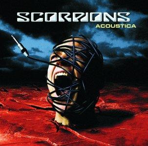 are dead scorpions still posinous