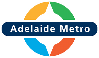 Adelaide metro for 136 north terrace adelaide