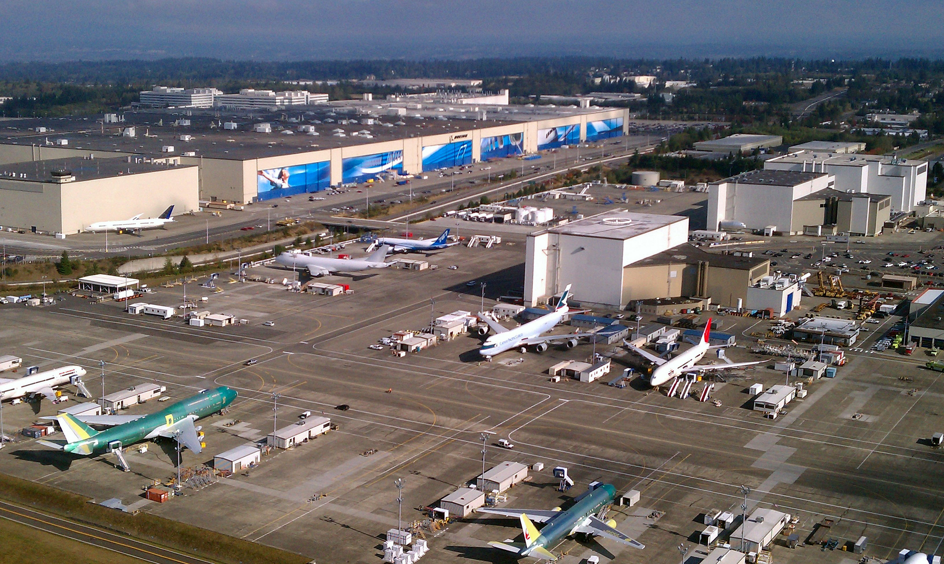 Aerial_Boeing_Everett_Factory_October_20