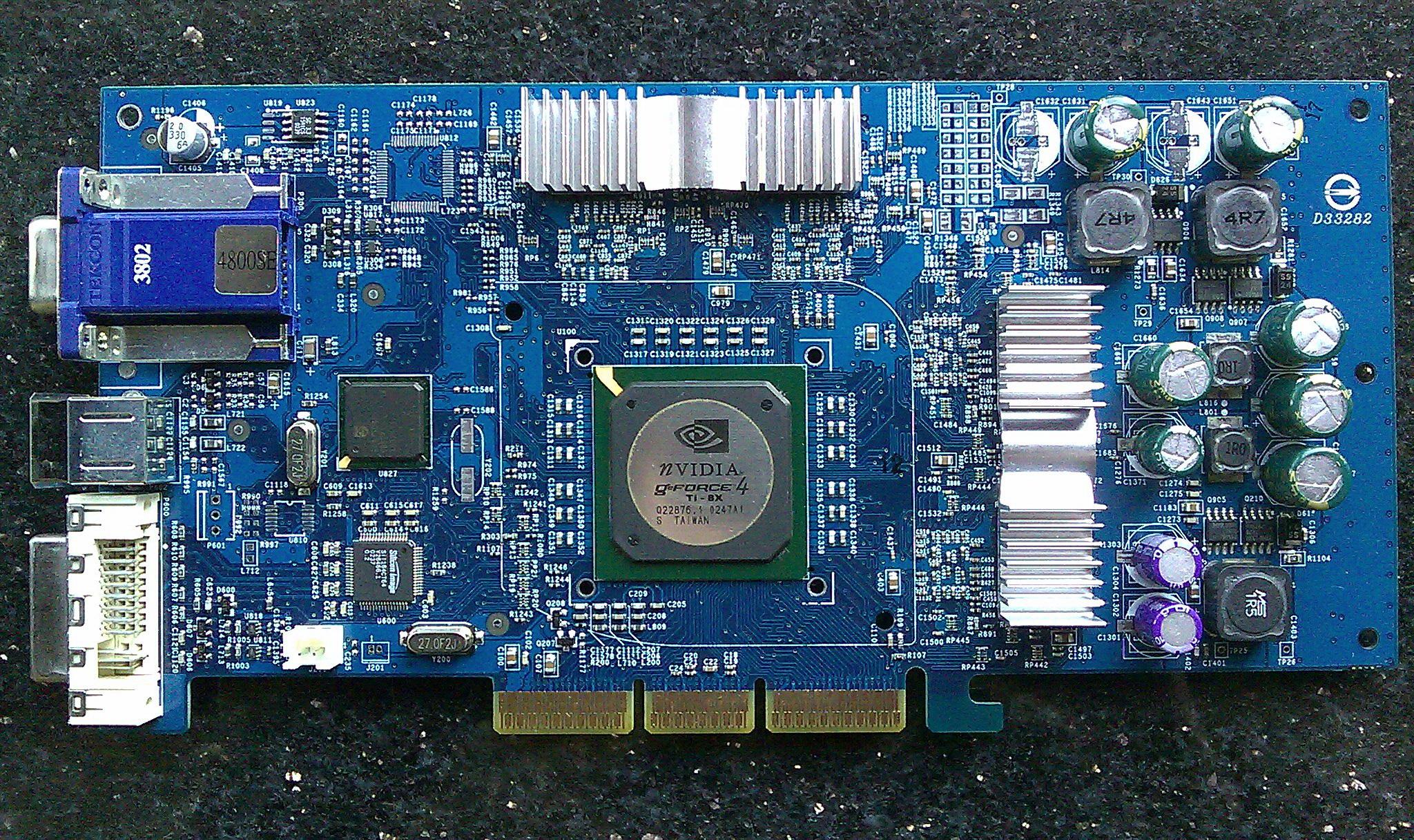nvidia geforce gt7100m драйвер скачать win7