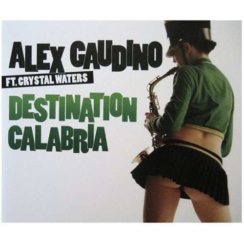 alex gaudino destination drawing