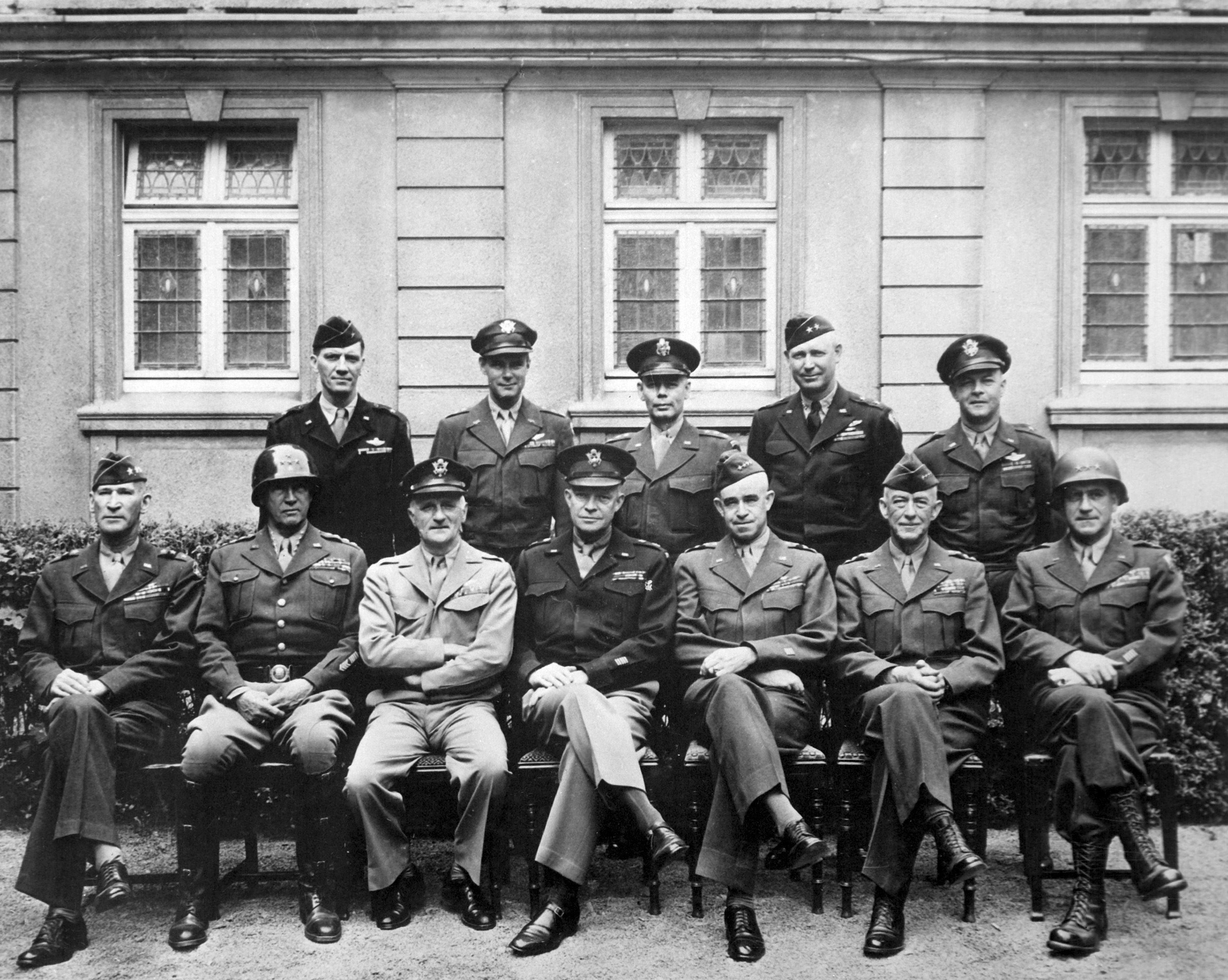 a history of the participants of world war ii A seven-part series brings world war ii to life through the harrowing personal accounts of soldiers and others from typical american towns this documentary brings the harrowing history of.