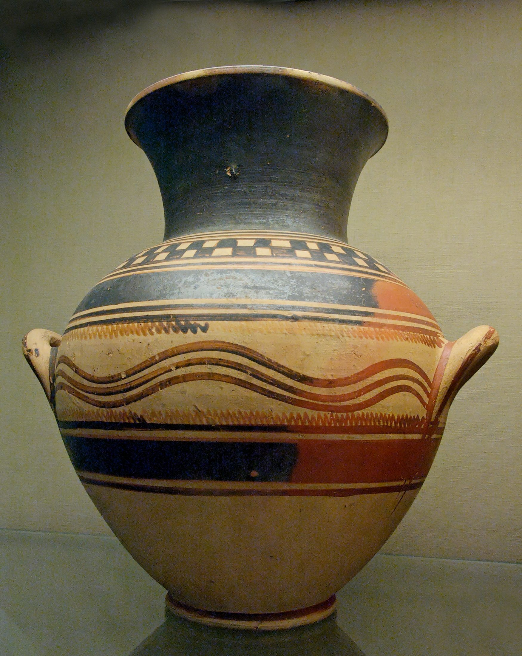 Assignment writers uk best place to buy custom essays writing our vase was potted by nicosthenes it was painted like all the other nicosthenic neck amphorae reviewsmspy