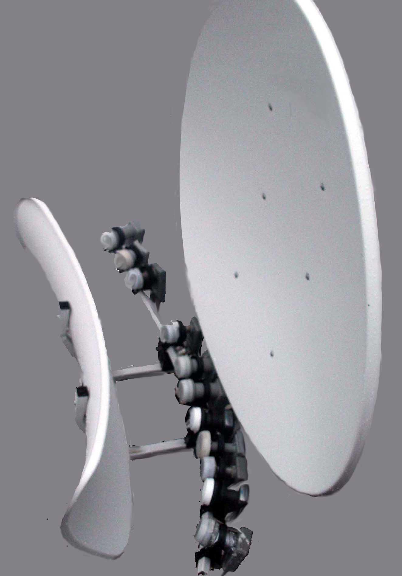 Спутниковые координаты порно каналов 12 фотография