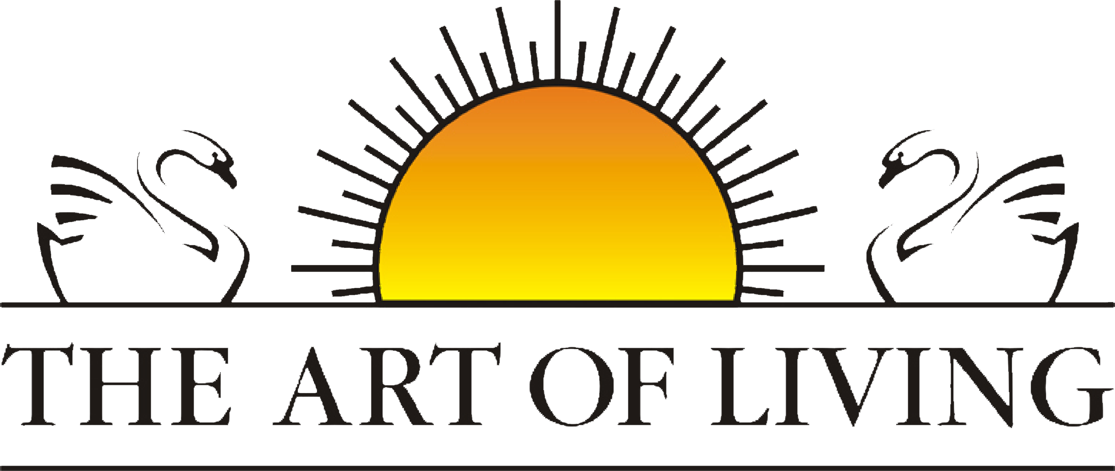 Art Home Logo Art of Living Logo