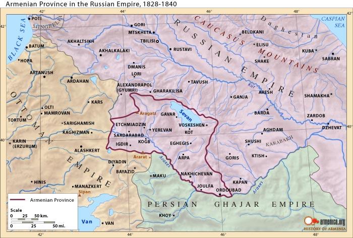 Main Article Russian History 66