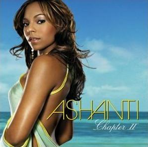 Ashanti - Chapter II