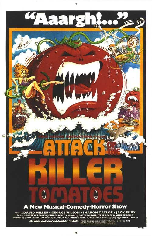 http://en.academic.ru/pictures/enwiki/65/Attack_of_the_Killer_Tomatoes.jpg