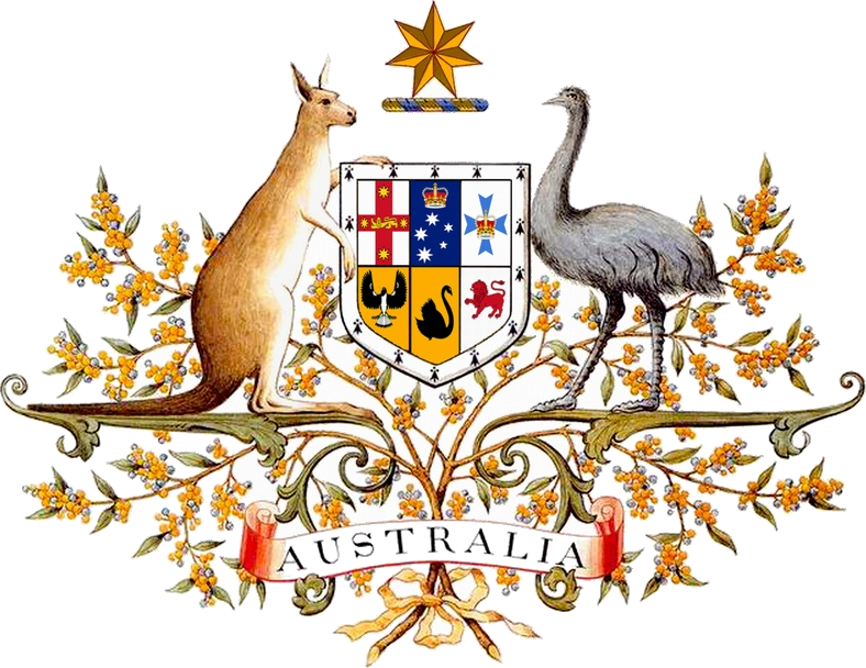 1788 1850 aboriginal resistance 1788-1850 aboriginal resistance essay the years 1788 - 1850 australia was re-discovered, colonized and faced many fights between the natives of australia and the british disease, communication barriers, land rights, food supply, cultural clashes and wars between the british and the natives played a major role in the resistance between the.