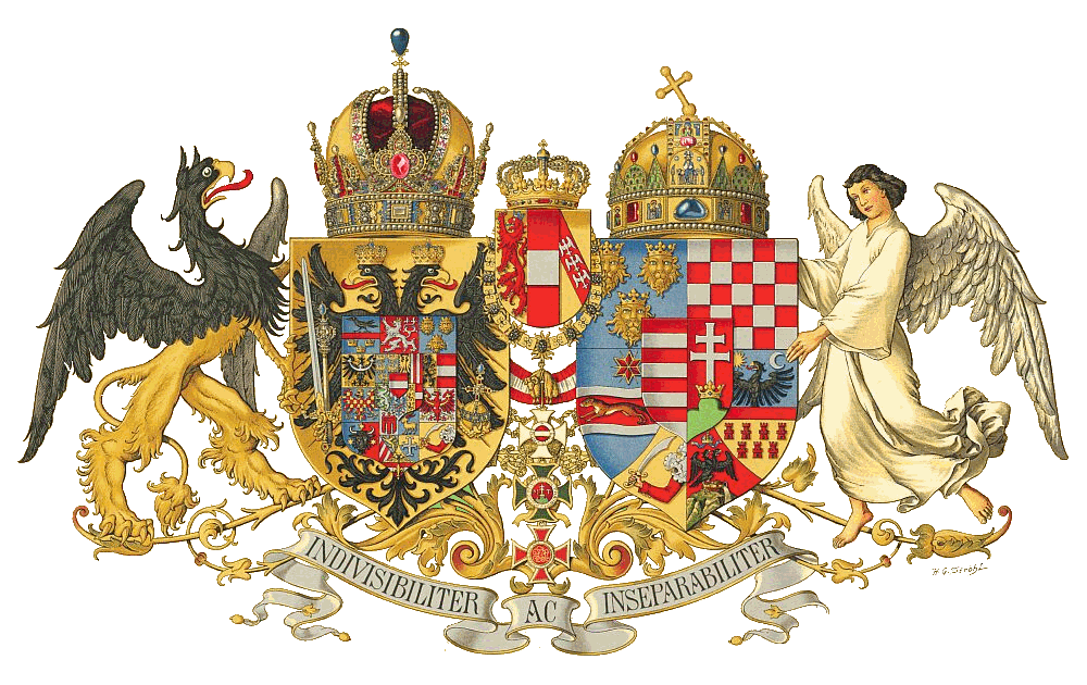 an analysis of the absolute monarchy in the 17th and 18th century austria Start studying test questions for 15-17 popular during 17th and 18th which state stood apart from the trend toward absolute monarchy in the 17th century.