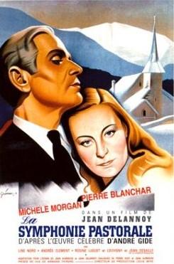 La Symphonie Pastorale [1946]
