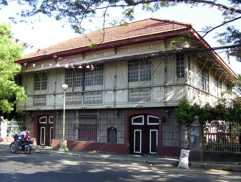 describe the place of the house on zapote street You might notice that very little of esperanza's story actually takes place within the house on mango street for the most part the action happens elsewhere in the.