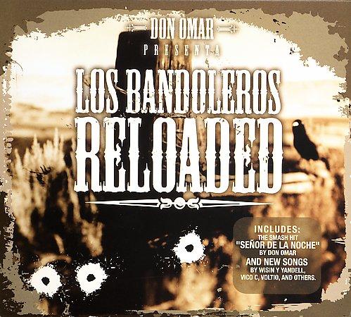 Bandoleros mp3