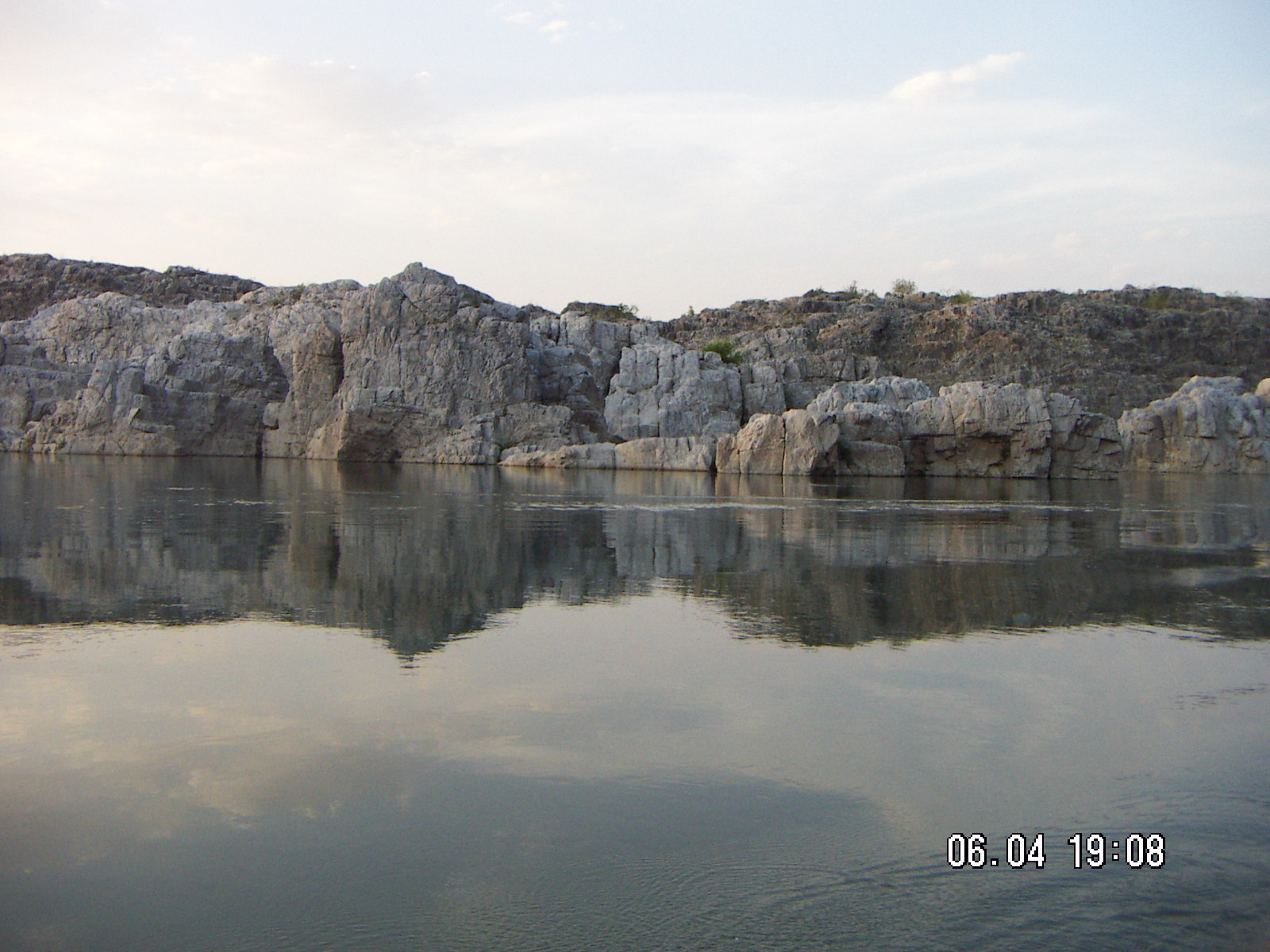 narmada river Get all the latest news and updates on narmada river only on news18com read all news including political news, current affairs and news headlines online on narmada river today.