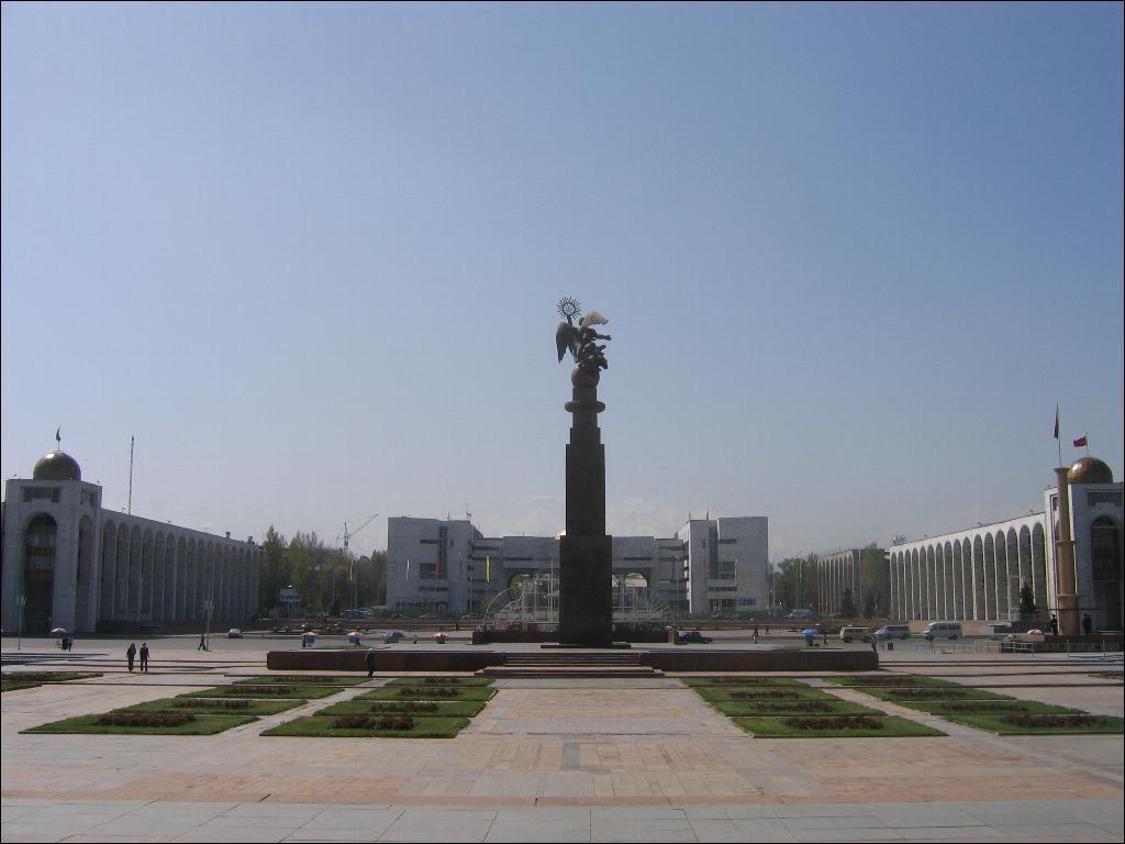 from Emanuel bishkek dating sites
