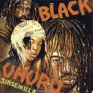 Black_uhuru_sinsemilla_cover