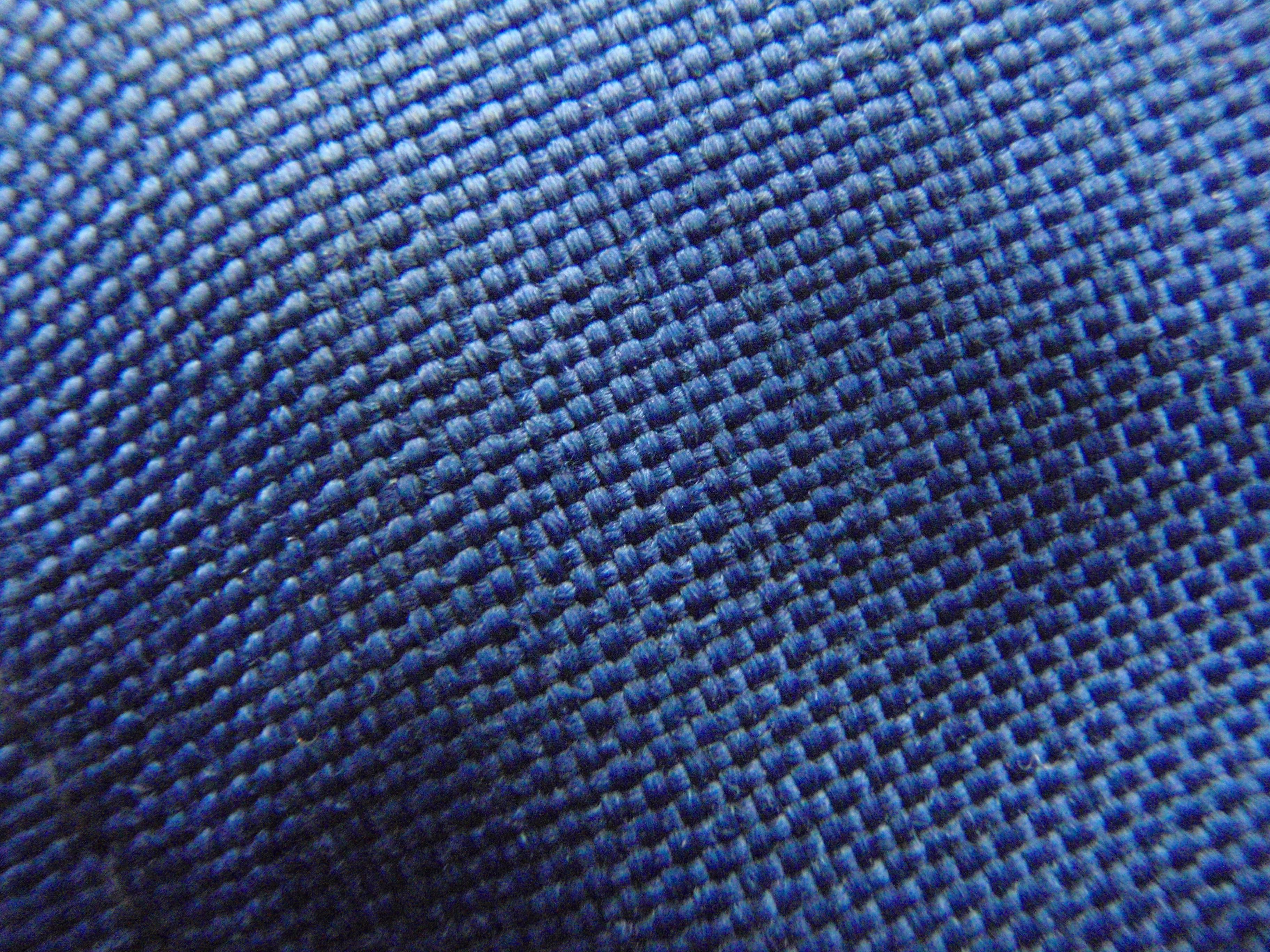 Buy ballistic nylon fabric for Nylon fabric