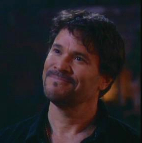Caption1 peter reckell as bo brady