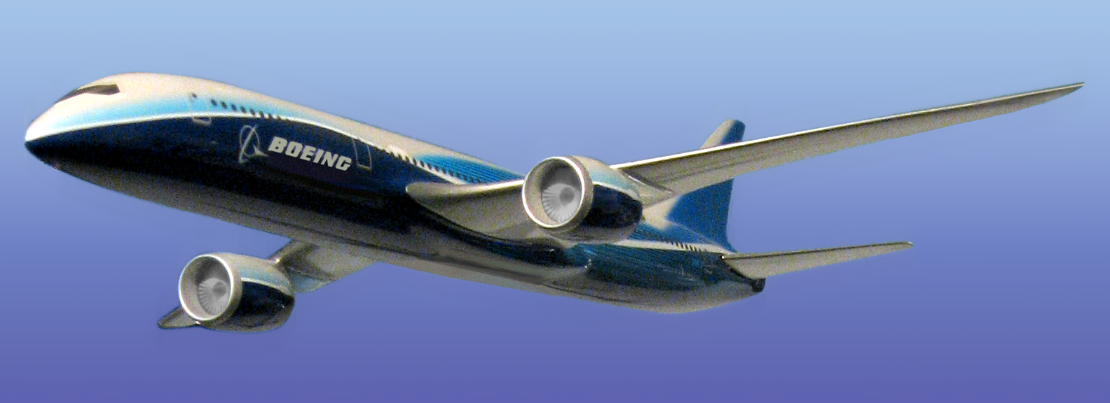 boeing 7e7 case summary Free essays on wacc for boeing 7e7 case study for students use our papers to help you with yours 1 - 30.