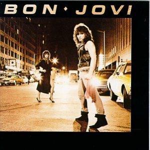 AOR//Rock FM//Melodic Rock//Westcoast - Page 3 Bon_Jovi_Album