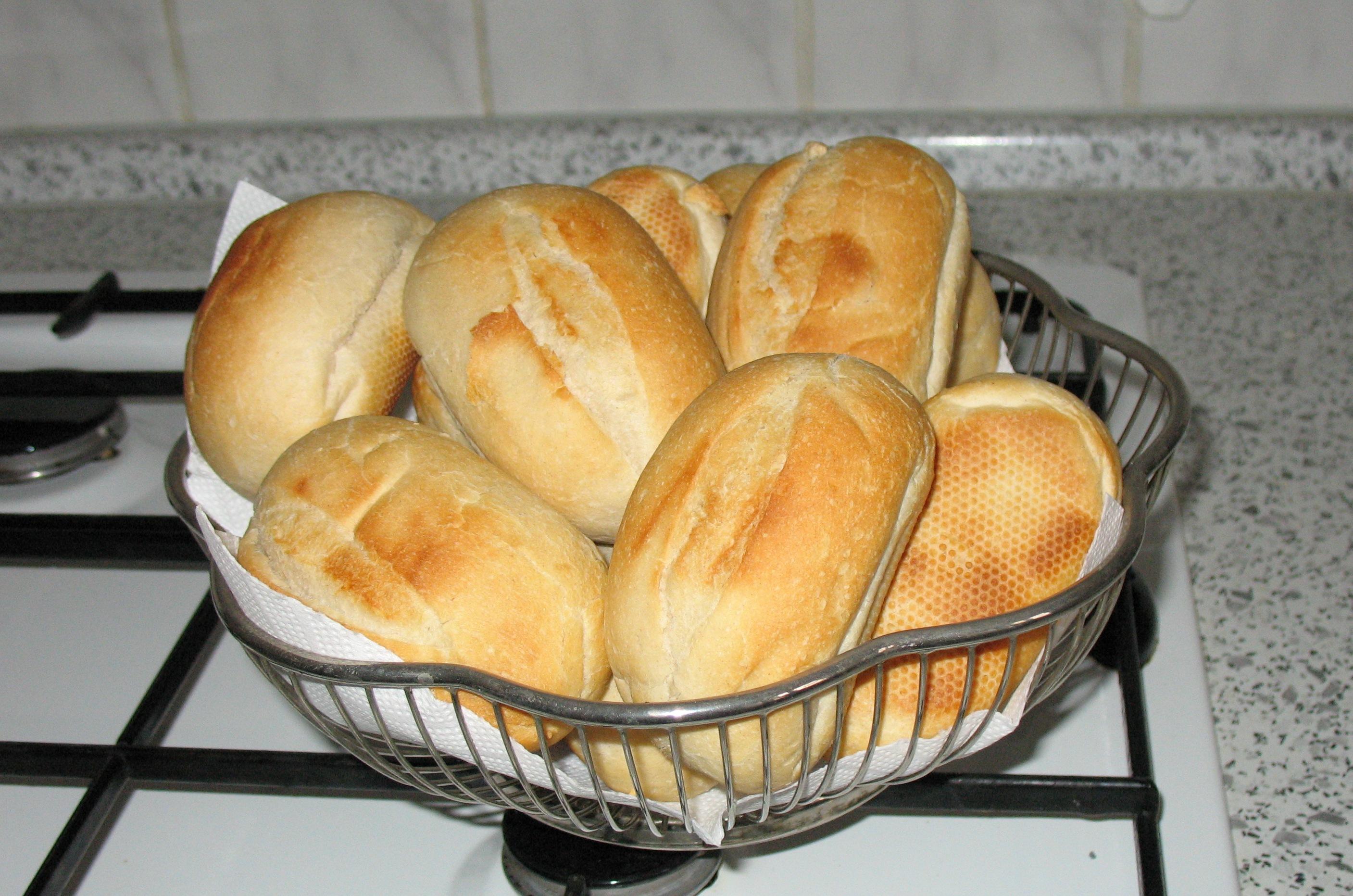 Bread roll - 1287.0KB