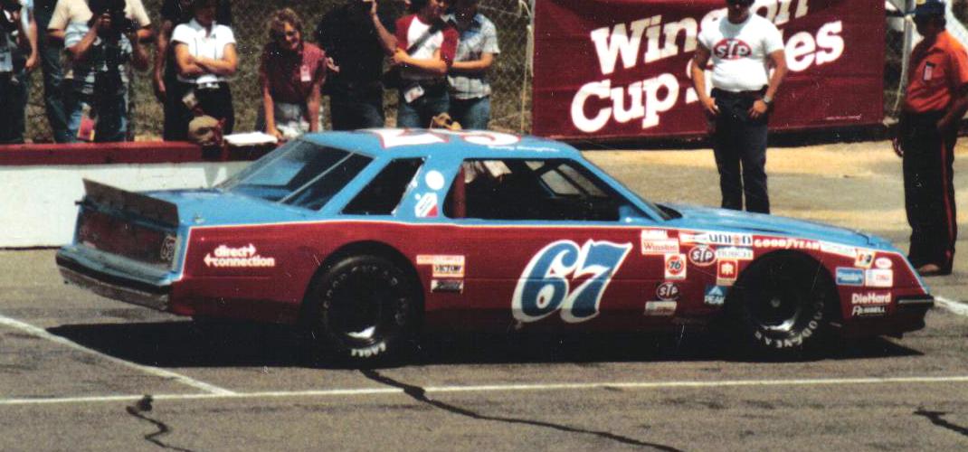 BuddyArrington67racecar1983.jpg