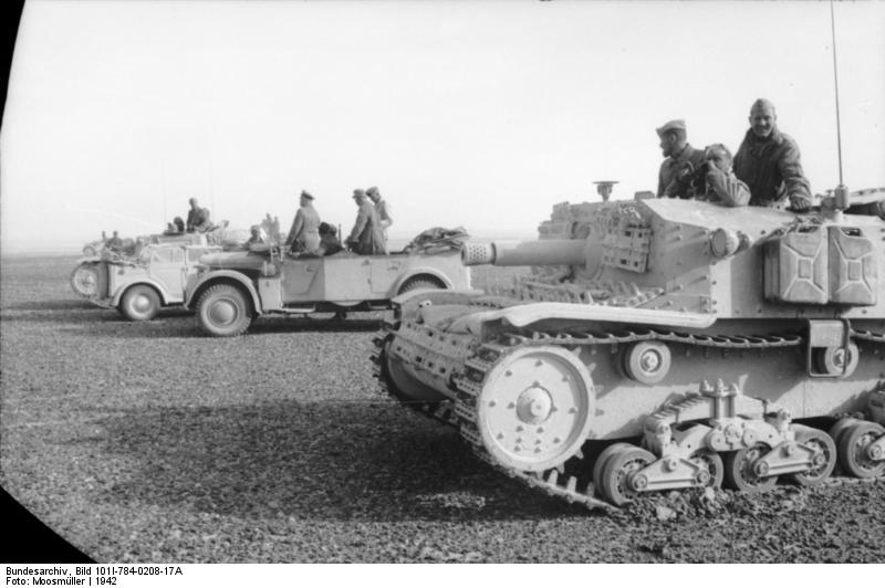 Military History Of Italy During World War Ii