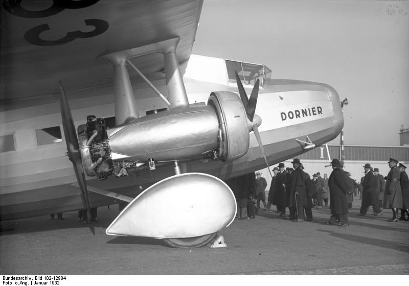 Le dornier DO K 3 Bundesarchiv_Bild_102-12984%2C_Berlin%2C_Gro%C3%9Fflugzeug_%22Do_K%22