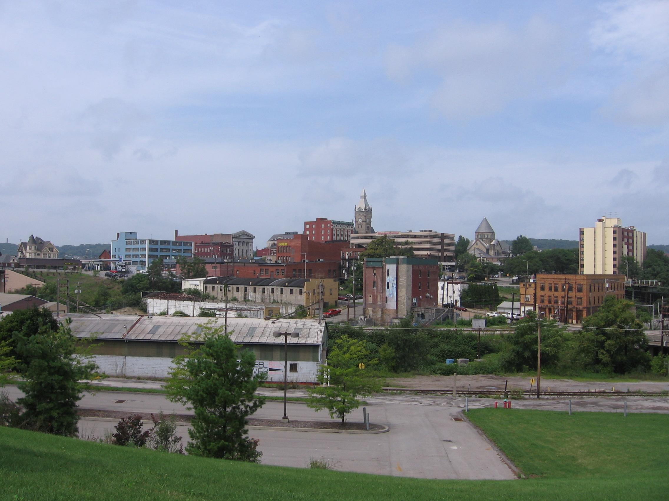 West Hazleton (PA) United States  city images : Pennsylvania