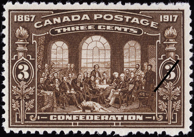 Archived   why confederation?   how canada was formed