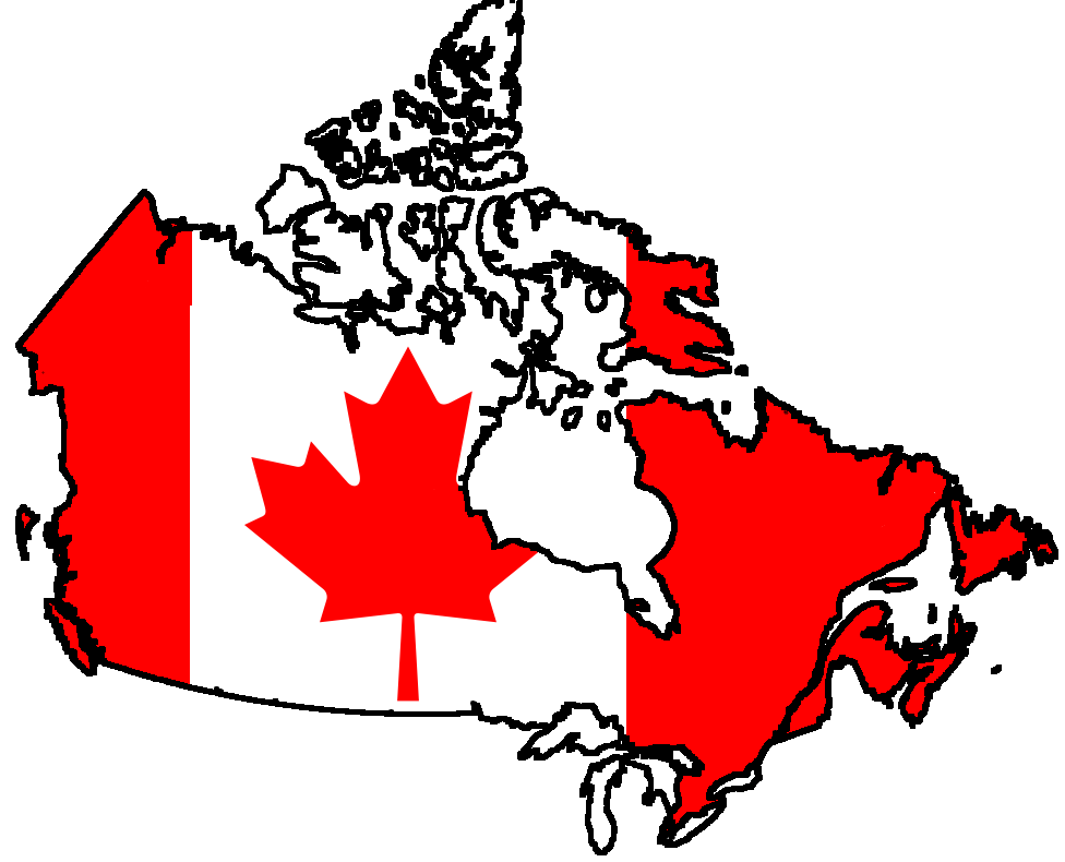 http://en.academic.ru/pictures/enwiki/67/Canada_contour-flag.png