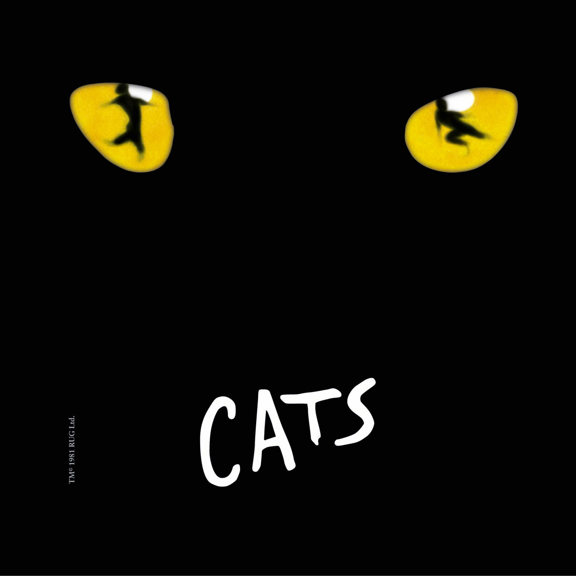 the musical cats Lyrics to memory, song (for the musical cats) by andrew lloyd webber from the the andrew lloyd webber divas album - including song video, artist biography, translations and more.