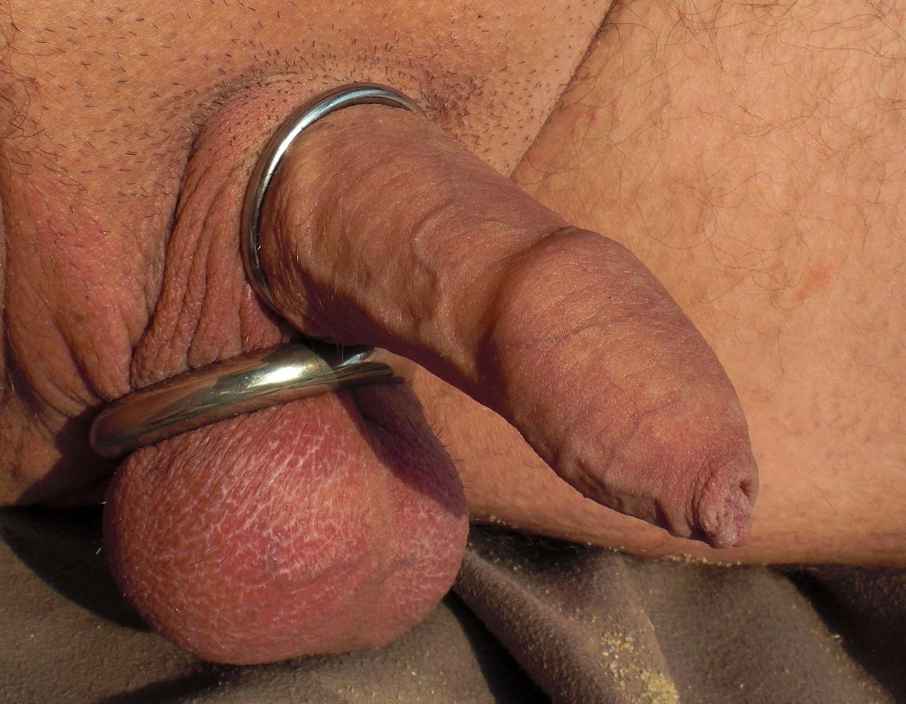anal verker ficken in bochum