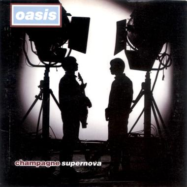 oasis latin singles Listen to pop latino here on tunein listen anytime, anywhere.