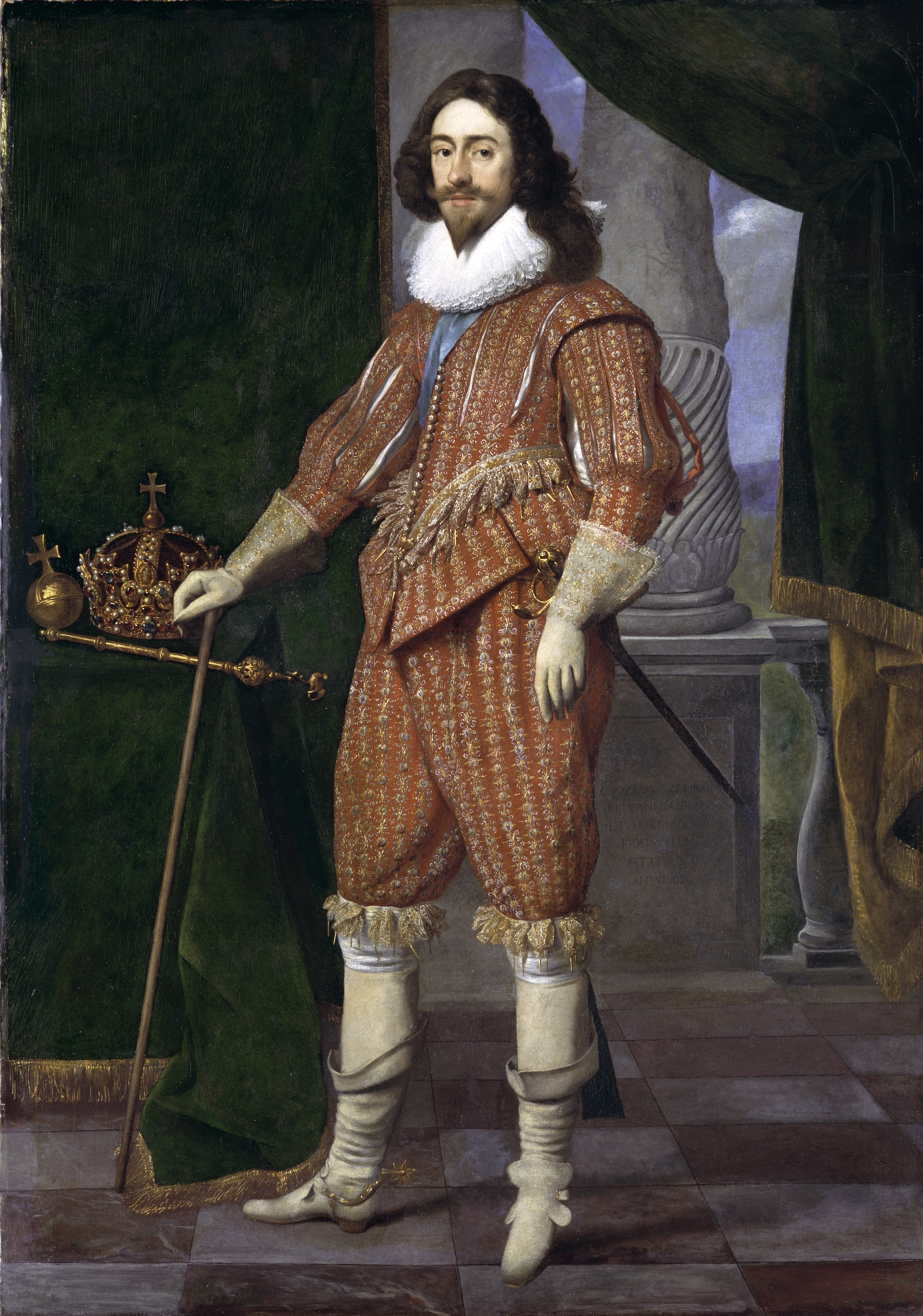 mens clothing in the 1600s Posts about baroque/rococo 1650-1800 written by men generally wore different variations of the the eras of baroque and rococo in fashion, art.