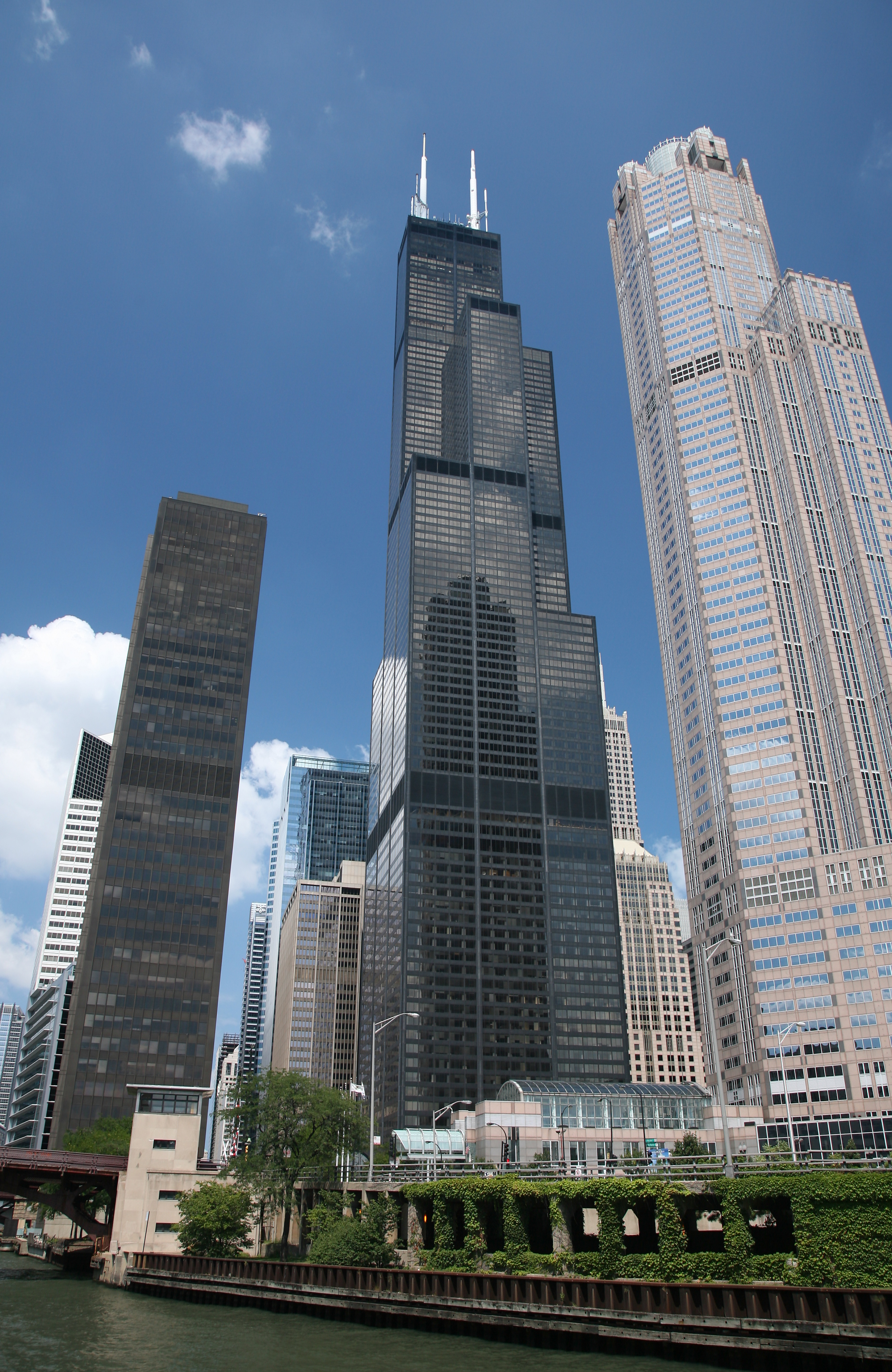 russkiy-chicago