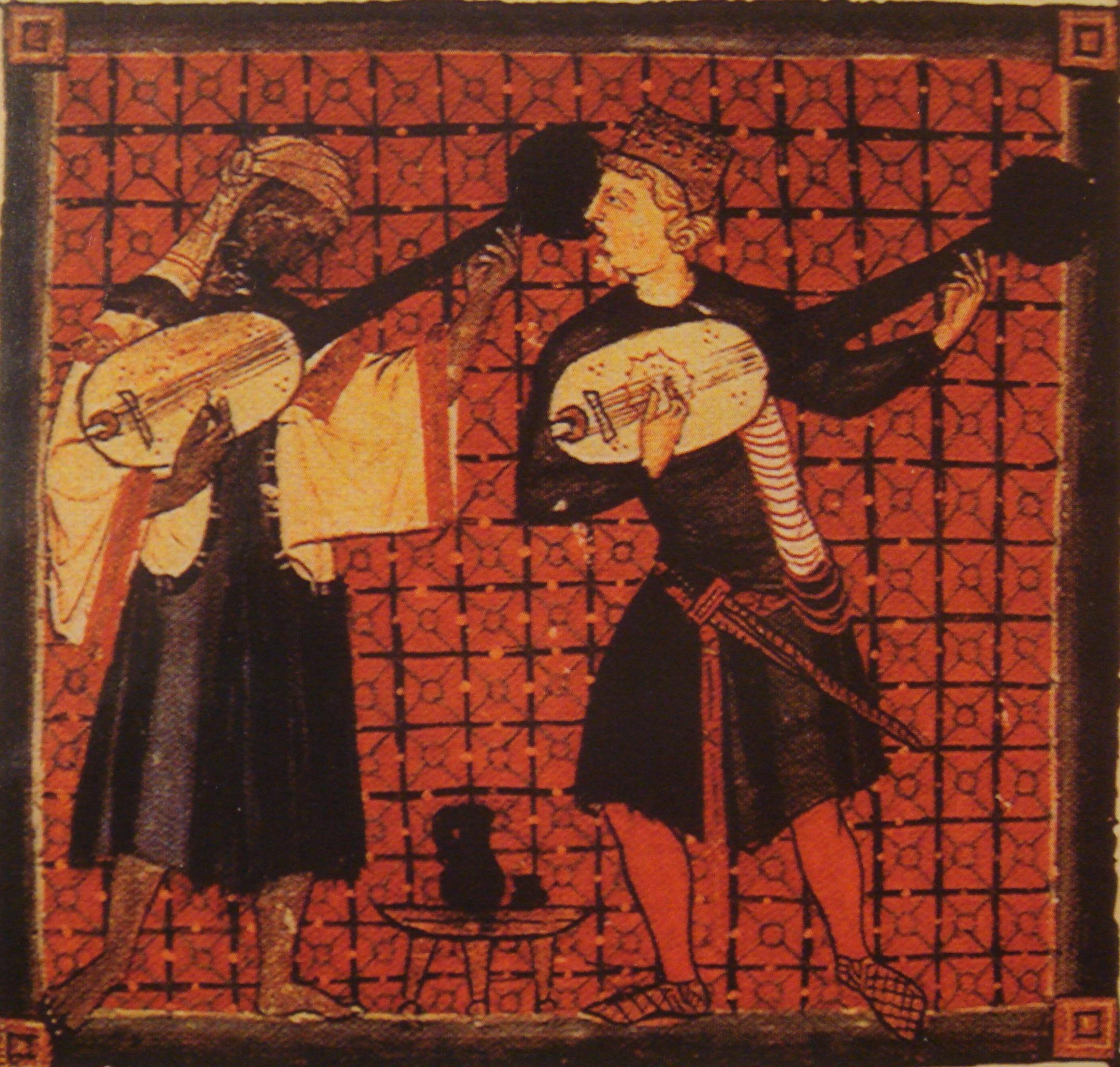 de borgia muslim Alexander vi, original spanish name in full rodrigo de borja y doms, italian  rodrigo borgia, (born 1431, játiva, near valencia—died aug.
