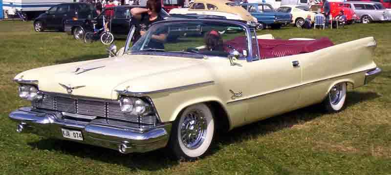 Door Locks Wiring Diagram Of 1958 Chrysler Imperial