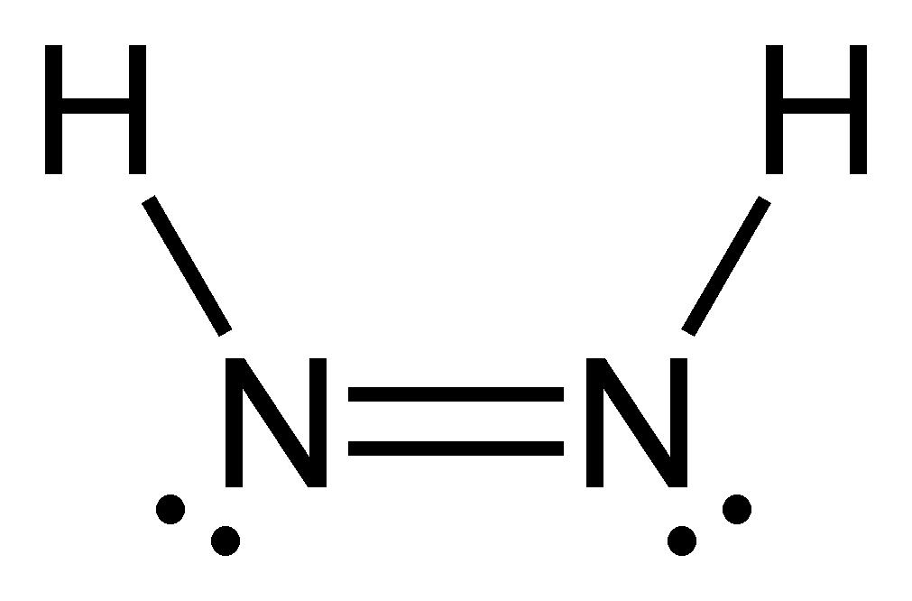 diazene
