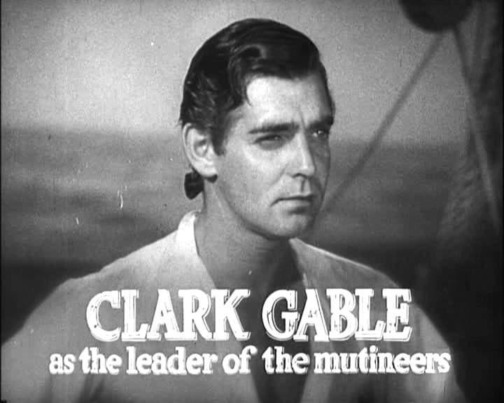 http://en.academic.ru/pictures/enwiki/67/Clark_gable_mutiny_bounty_9.jpg