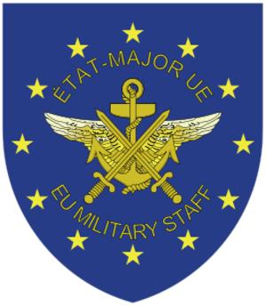 Военно-техническое сотрудничество под эгидой ЕС
