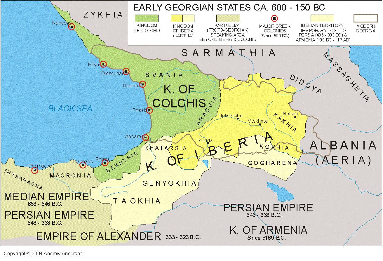 the empires in europe The byzantine empire,  and military force in europe both byzantine empire and eastern roman empire are historiographical terms created after the end of the.