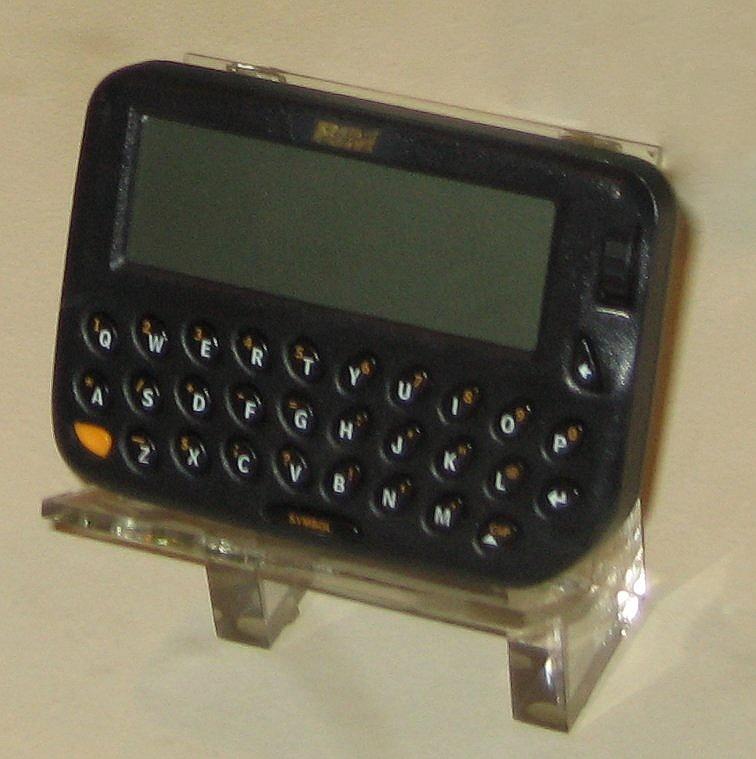 BLACKBERRY 9700 TELMAP TÉLÉCHARGER