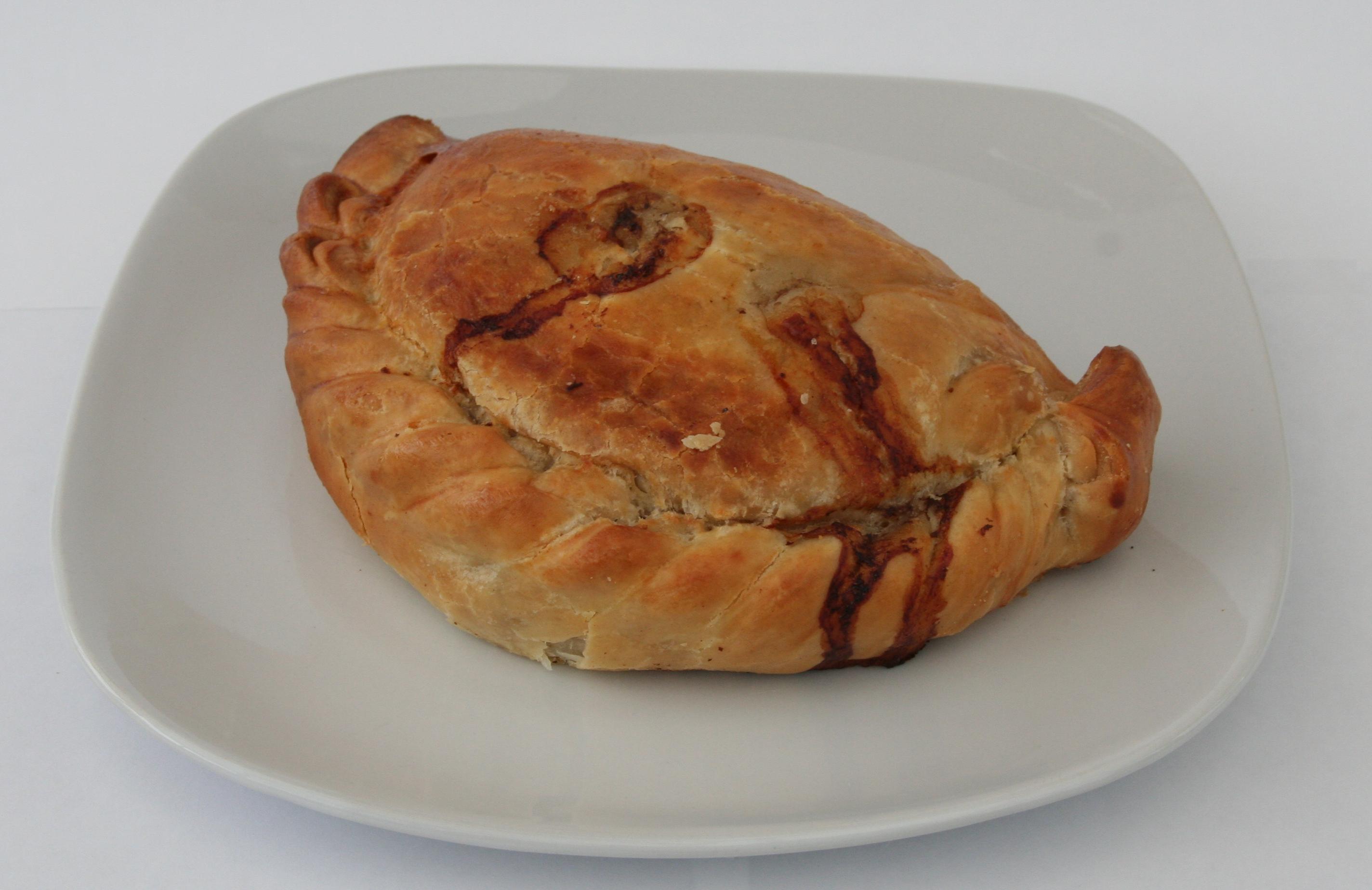 pasty origin alternative name s cornish pasty pastie british pasty ...