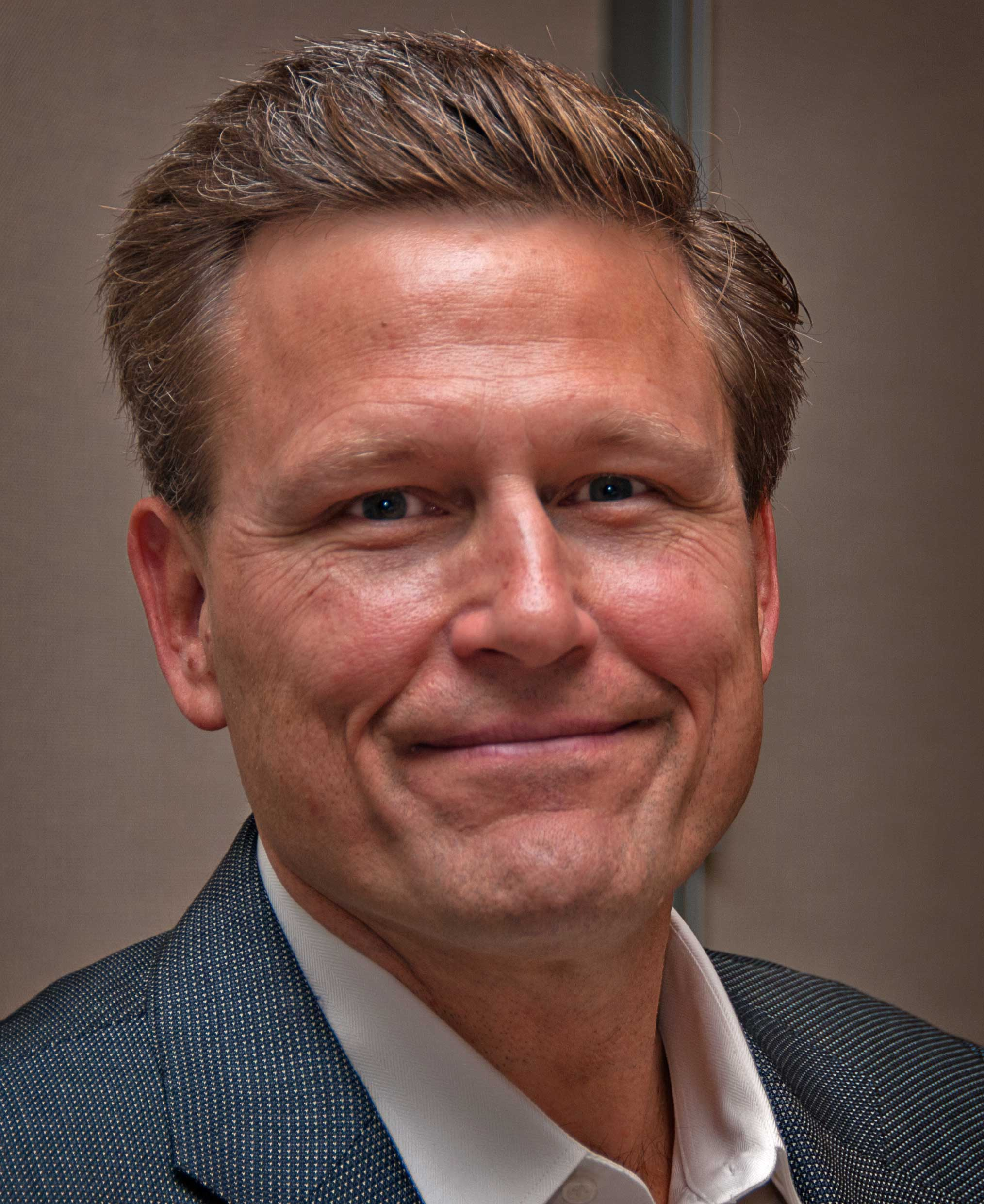 David Baldacci Net Worth
