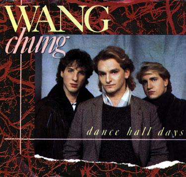 DanceHallDays_cover.jpg