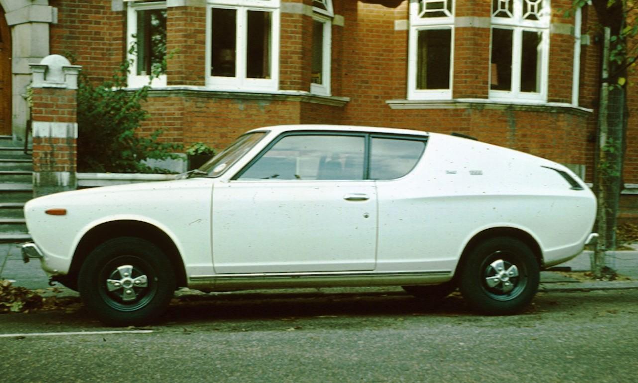 Datsun_Cherry_Coupe_1975.jpg