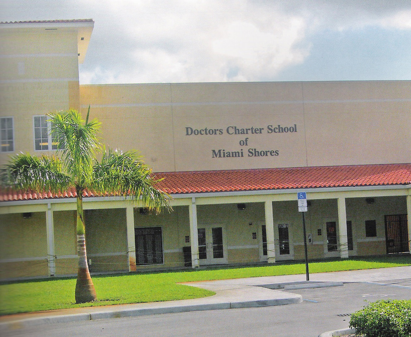 north miami charter high school Find a florida charter school type in the name of a school, county, grades served or by distance from your zip code you may wish to search nearby cities, counties or zip codes to see all the charter schools operating in your general area.