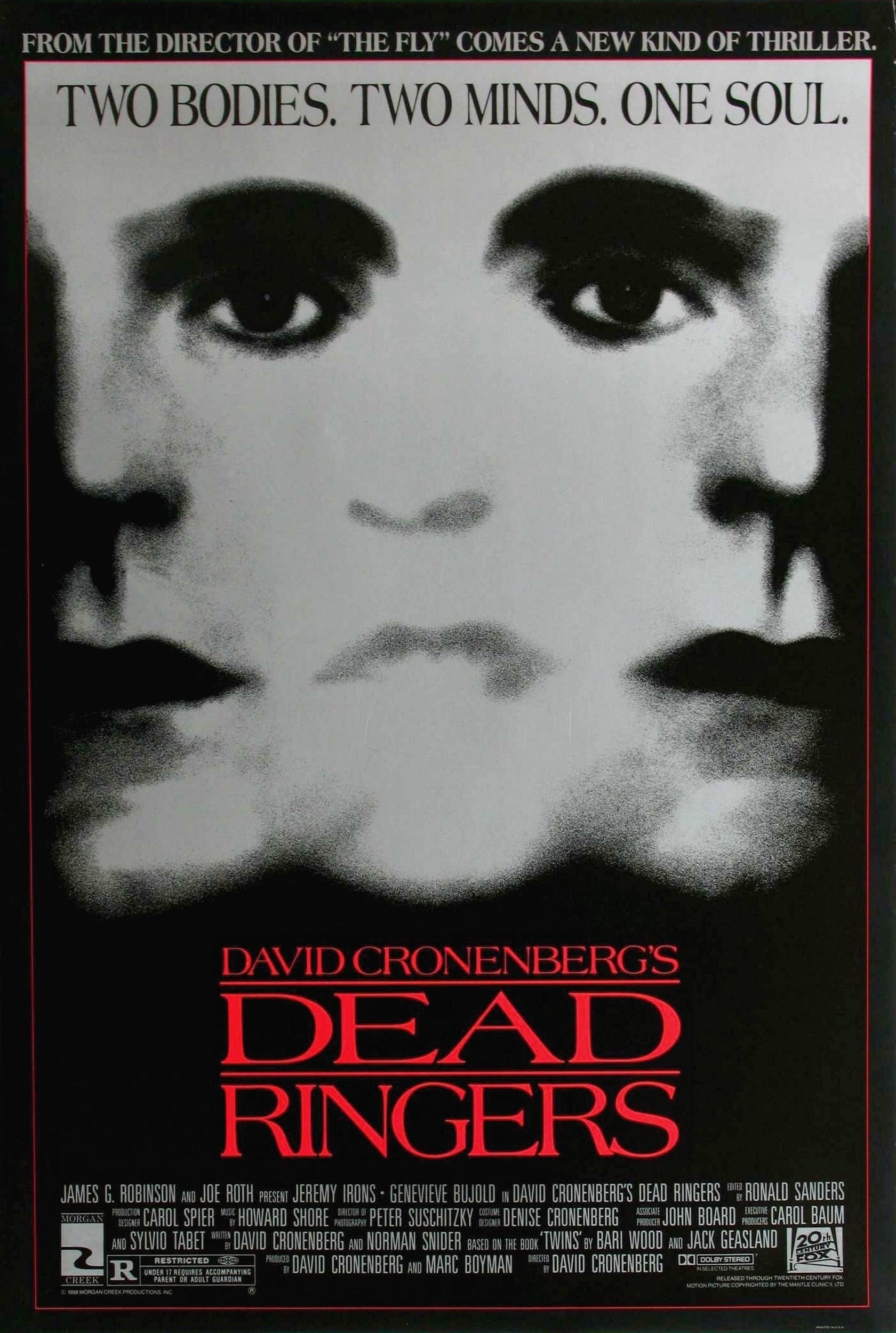 http://en.academic.ru/pictures/enwiki/68/Dead_ringers_poster.jpg